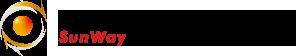 http://sunway.cc/wp-content/uploads/2015/11/header_logo.png