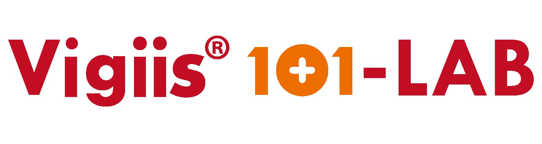 logo_vigiis101
