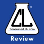 consumerlab-review