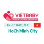 2021越南Vietbaby 600x600px